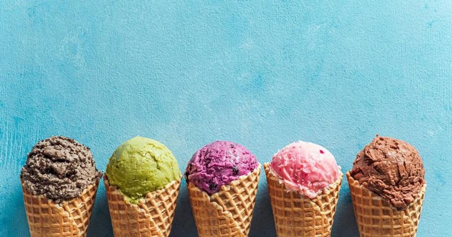 ice.cream,2.jpg