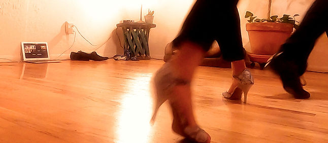 Online.Tango.Class_edited.jpg