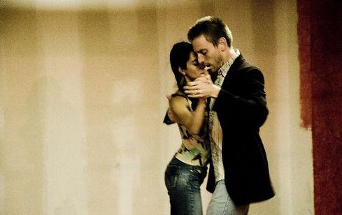 tango.classes.santa.fe.jpg