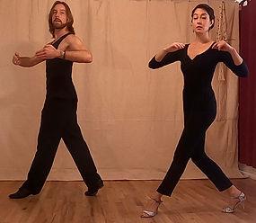live_online_tango_dance_workout.jpg