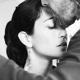 online.tango.free.tango.classes.christa.jpg