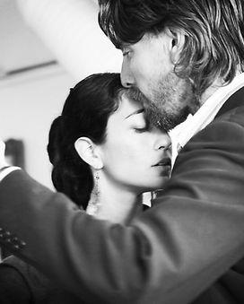 donate.free.online.tango.dance.classes.jaimes&christa.jpg
