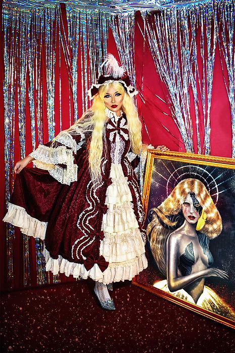 Lolita Fashion.jpg