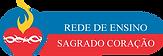 Logo Rede de Ensino Sagrado Coração_OK.p