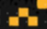 logo-globalbox.webp