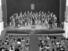 concerto-inverno-1980.jpg