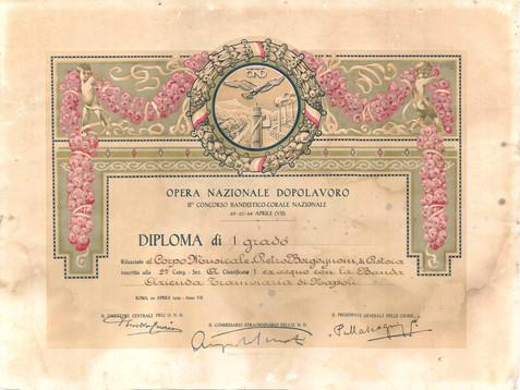 diploma-mascagni-1928.jpg