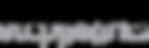 logo archisbang 2016.png