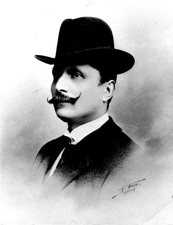 Pietro-Borgognoni.jpg