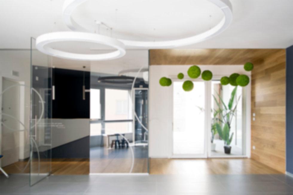 Ristrutturazione Torino centro, Archisbang, Architetti,