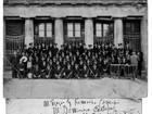 Borgognoni-1935.jpg