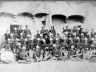 Borgognoni-1886.tif
