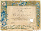 diploma-1893.jpg
