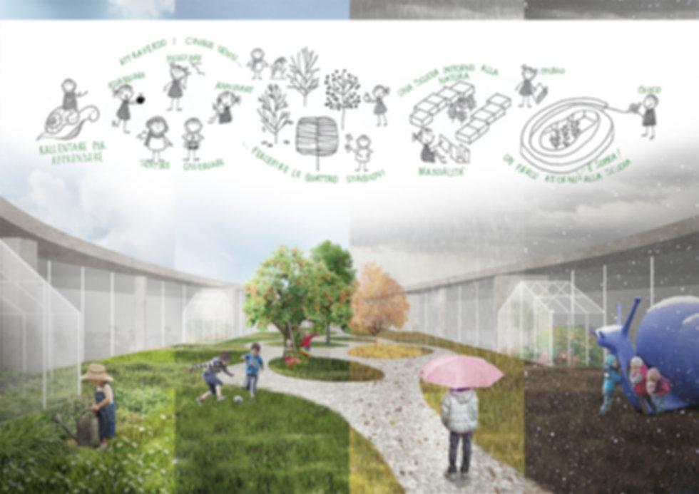 Ristrutturazione Torino centro, Archisbang, Architetti, Scuole Torino