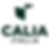 calia-italia-logo.png