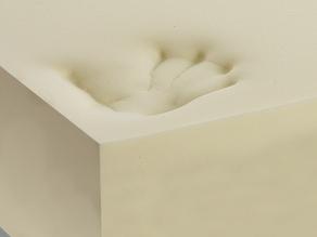 Di cos'è fatto il tuo materasso Magniflex? | Magniflex Store Monza e Brianza