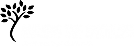 southern_tree_specialists_logo_white.png
