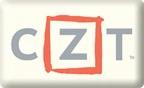 CZT-logo-small.webp