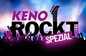 csm_KENO-Rockt-evtsld__d2aebcca8a.jpg