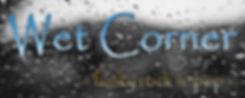 wetcorner banner.jpg