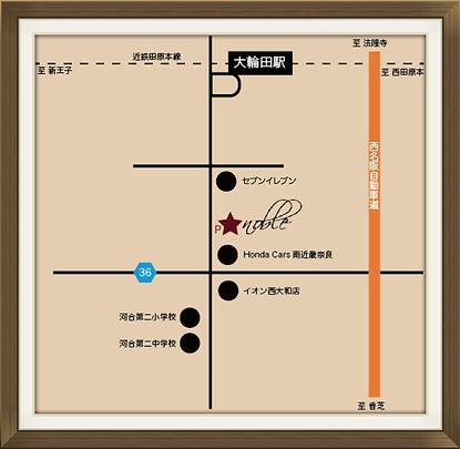 map02_edited2019.jpg
