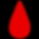 感動炭焼本舗やきとりチョップのロゴ