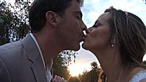 """Filmagem de casamento em Bragança Paulista e região"""""""