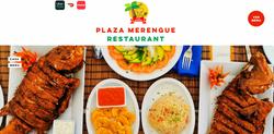 Plazamerenguerestaurant