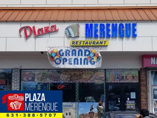 Plaza Merengue restaurnt.jpeg