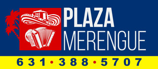 plaza merengue.jpeg