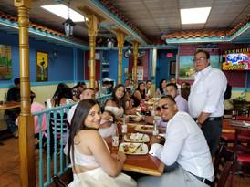 plazamerenguerestaurant.jpeg