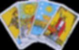 tarot cartas png.png