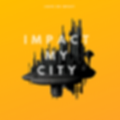 Entrepreneur Ryan White on Impact My City