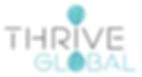 Entrepreneur Ryan White in Thrive Global
