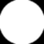 Entreprenuer Ryan White in Forbes