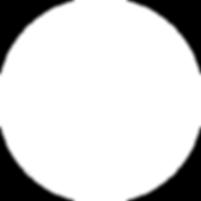 Entrepreneur Ryan White in Forbes