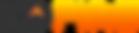 Entreprenuer Ryan White in Entrepreneurs on Fire