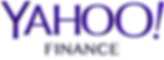 Entrepreneur Ryan White in Yahoo Finance