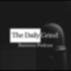 """Entrepreneur Ryan White interviewed on """"The Daily Grind"""""""