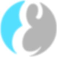 Entrepreneur Ryan White in Everipedia
