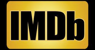 Entrepreneur Ryan White in IMDB
