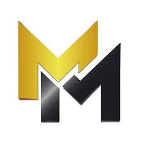 Entrepreneur Ryan White on Millenial Movement