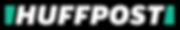 Entrepreneur Ryan White in Huffington Post