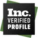 Entreprenuer Ryan White in Inc