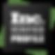 Entrepreneur Ryan White Lands in INC
