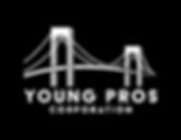 Social Revelation partner Young Pros Corporation