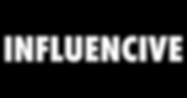 Entrepreneur Ryan White in Influencive