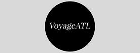 Entrepreneur Ryan White in Voyage ATL