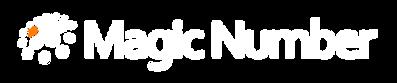 magic-number-logo.png