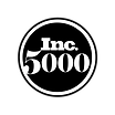 Inc5000-Standard-logo-resize.png